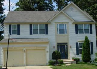 Sheriff Sale in Severn 21144 ESTATE CT - Property ID: 70170947827