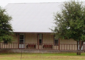 Sheriff Sale in La Grange 78945 ANDERS DANIELS RD - Property ID: 70171027976