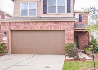 Sheriff Sale in Houston 77047 BLANCHARD HILL LN - Property ID: 70171049424