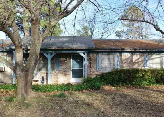 Sheriff Sale in Texarkana 75501 BUCHANAN LOOP RD - Property ID: 70171056884