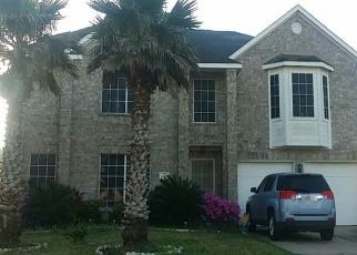 Sheriff Sale in Houston 77047 CROSSVALE LN - Property ID: 70171086656