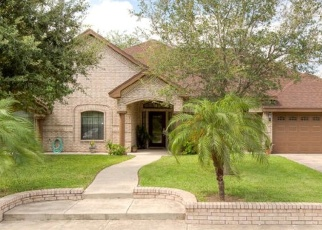 Sheriff Sale in Mcallen 78501 ROYAL PALM CIR - Property ID: 70171121700