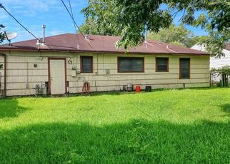 Sheriff Sale in Houston 77033 LAKEFIELD DR - Property ID: 70171158932