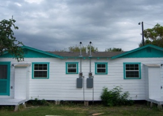 Sheriff Sale in Brownsville 78520 E TYLER ST - Property ID: 70171181701