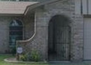 Sheriff Sale in Texarkana 75501 ROSEWOOD ST - Property ID: 70171205338
