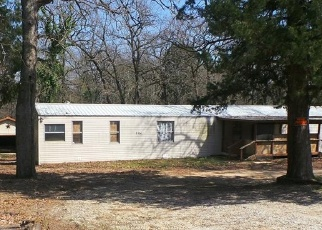 Sheriff Sale in Mabank 75156 WOODY DR - Property ID: 70171260983