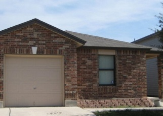 Sheriff Sale in San Marcos 78666 CAPISTRANO DR - Property ID: 70171275419