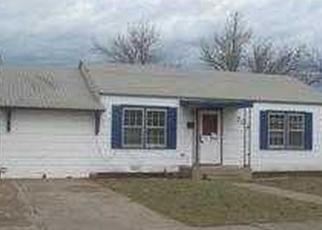 Sheriff Sale in Odessa 79763 SANTA RITA DR - Property ID: 70171298190