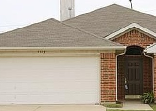 Sheriff Sale in Arlington 76002 FOSSIL HILL DR - Property ID: 70171331932