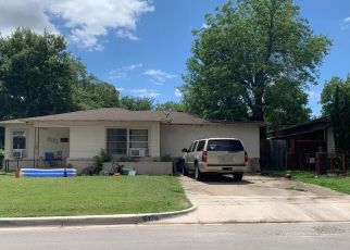 Sheriff Sale in Fort Worth 76119 NOLAN ST - Property ID: 70171360835