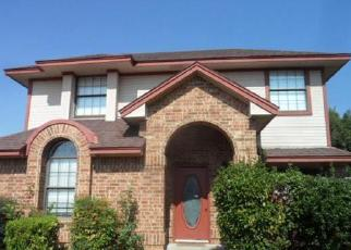 Sheriff Sale in Grand Prairie 75052 MEADOWS DR - Property ID: 70171365646