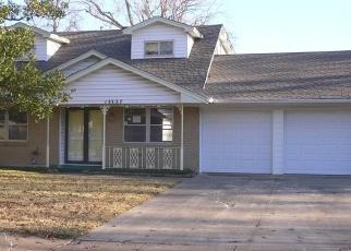 Sheriff Sale in Dallas 75234 VERONICA RD - Property ID: 70171367392