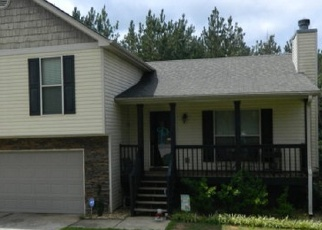 Sheriff Sale in Lexington 30648 TERRACE CIR - Property ID: 70171398945