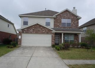 Sheriff Sale in Houston 77049 KAITLYN DR - Property ID: 70171636758