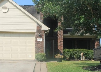 Sheriff Sale in Houston 77089 FERN WALK CT - Property ID: 70171672220