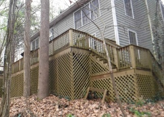 Sheriff Sale in Fayetteville 30215 DRAGONS LAIR - Property ID: 70171769907
