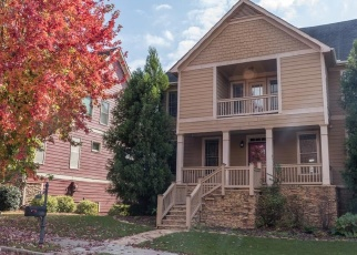 Sheriff Sale in Atlanta 30318 WEST HIGHLAND DR NW - Property ID: 70171780852
