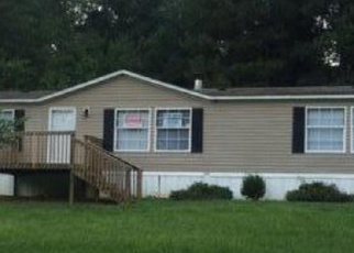 Sheriff Sale in Calhoun 30701 IVEY DR NW - Property ID: 70171785662
