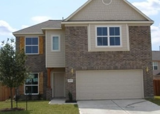 Sheriff Sale in Cypress 77429 IRIS EDGE WAY - Property ID: 70171815439