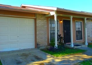 Sheriff Sale in San Antonio 78227 S BROWNLEAF ST - Property ID: 70171888139