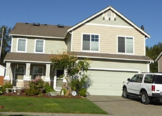 Sheriff Sale in Orting 98360 HANSBERRY AVE NE - Property ID: 70171930186