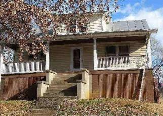 Sheriff Sale in Roanoke 24012 HOLLINS RD NE - Property ID: 70171940709