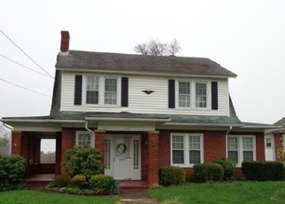 Sheriff Sale in Roanoke 24012 HUNTINGTON BLVD NW - Property ID: 70171953853