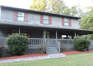 Sheriff Sale in Gate City 24251 HAYNES VALLEY RD - Property ID: 70171963475