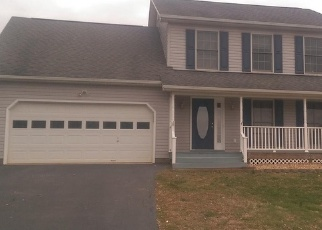 Sheriff Sale in Culpeper 22701 WINDMILL WAY - Property ID: 70171977491