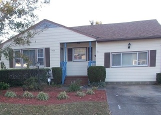 Sheriff Sale in Hampton 23663 ADAMS CIR - Property ID: 70171982760