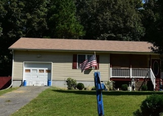 Sheriff Sale in King George 22485 BRENT LN - Property ID: 70171988891