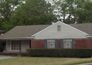 Sheriff Sale in Memphis 38111 HIGHLAND CV - Property ID: 70172016920