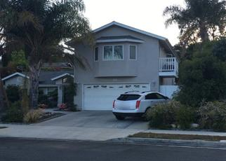 Sheriff Sale in Newbury Park 91320 KNOLLWOOD DR - Property ID: 70172081286