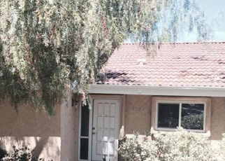 Sheriff Sale in Oak Park 91377 CAMELIA LN - Property ID: 70172086999