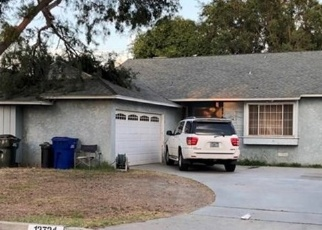 Sheriff Sale in Downey 90242 GROVETREE AVE - Property ID: 70172106251