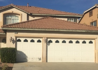 Sheriff Sale in Fontana 92336 COYOTE CT - Property ID: 70172107573