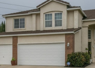 Sheriff Sale in Elk Grove 95758 TESTERMAN WAY - Property ID: 70172109317
