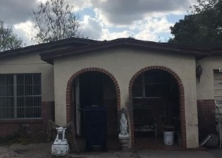 Sheriff Sale in Tampa 33612 N 29TH ST - Property ID: 70172193862