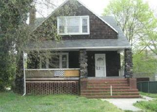 Sheriff Sale in Baltimore 21216 ALLENDALE RD - Property ID: 70172212239