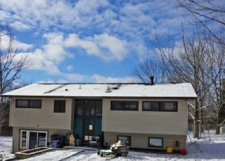 Sheriff Sale in Ithaca 14850 SNYDER HILL RD - Property ID: 70172243790