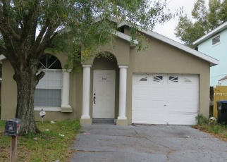 Sheriff Sale in Orlando 32822 CURRY VILLAGE LN - Property ID: 70172288457