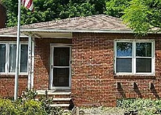 Sheriff Sale in Syracuse 13212 BAILEY RD - Property ID: 70172397961