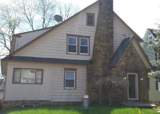 Sheriff Sale in Trenton 08618 SCHOOL LN - Property ID: 70172515769