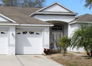 Sheriff Sale in Valrico 33596 BALINGTON DR - Property ID: 70172523653