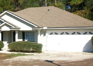 Sheriff Sale in Jacksonville 32221 COLD CREEK BLVD - Property ID: 70172577521