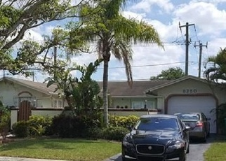Sheriff Sale in Fort Lauderdale 33351 NW 45TH CT - Property ID: 70172598990