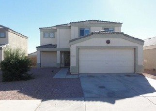 Sheriff Sale in El Mirage 85335 W ASTER DR - Property ID: 70172639715