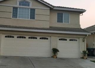 Sheriff Sale in Stockton 95206 HENRY LONG BLVD - Property ID: 70172652411