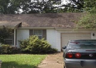 Sheriff Sale in Memphis 38134 CHEEKWOOD AVE - Property ID: 70172700142