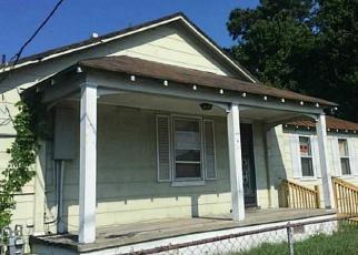 Sheriff Sale in Norfolk 23513 CHESAPEAKE BLVD - Property ID: 70173051856